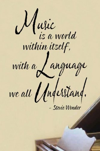 stevie_wonder-music-quote