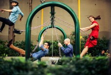 Band_swings_02