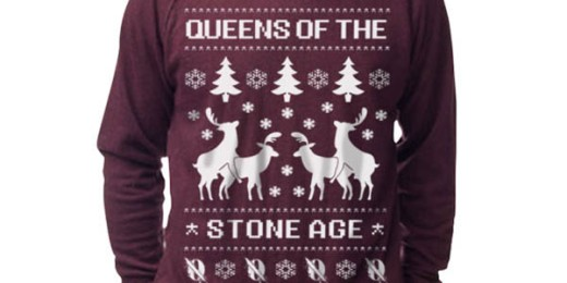 queens-of-the-stone-age-christmas-sweater