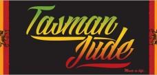 Tasman-Logo-656x316