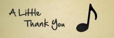 thankyou_header