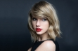 do-no-reuse-taylor-swift-the-beat-bb36-sarah-barlow-billboard-6501