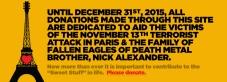 1448090253-sweet-stuff-paris-victims-home2
