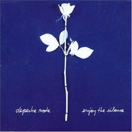 depeche-mode-enjoy-the-silence