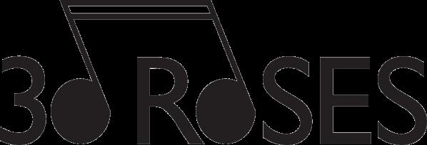 30roses_logo